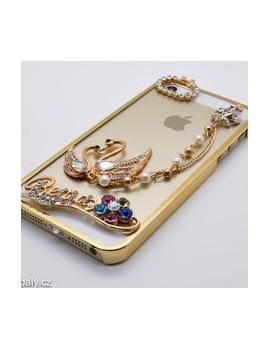 Kryt obal iPhone 5604