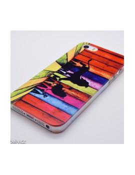 Kryt obal iPhone 5611