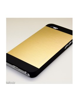 Kryt obal iPhone 5040