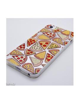 Kryt obal iPhone 5618