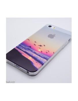Kryt obal iPhone 5619