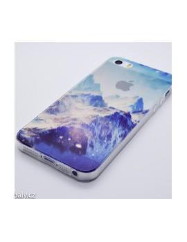 Kryt obal iPhone 5620