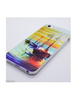 Kryt obal iPhone 5621