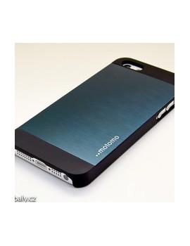 Kryt obal iPhone 5041