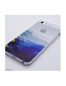 Kryt obal iPhone 5622