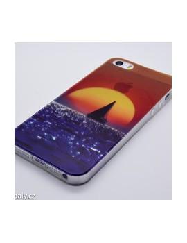 Kryt obal iPhone 5623