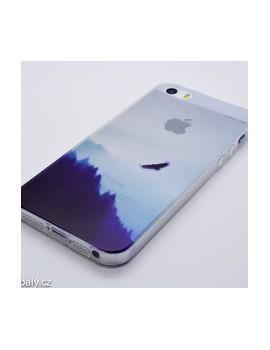 Kryt obal iPhone 5624