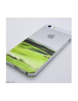 Kryt obal iPhone 5625