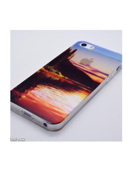 Kryt obal iPhone 5627