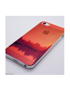 Kryt obal iPhone 5628