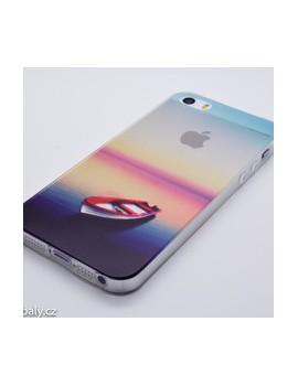 Kryt obal iPhone 5629
