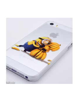 Kryt obal iPhone 5631