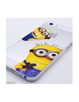 Kryt obal iPhone 5632