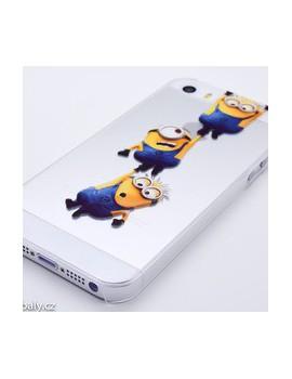 Kryt obal iPhone 5633