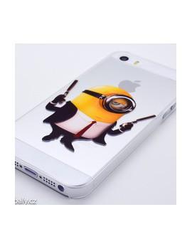 Kryt obal iPhone 5634