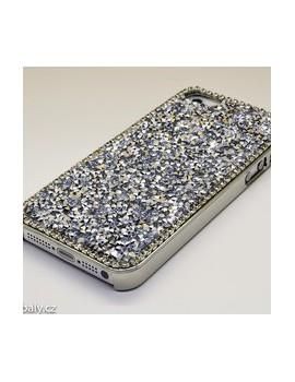 Kryt obal iPhone 5043