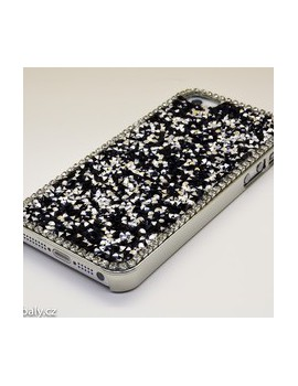 Kryt obal iPhone 5044