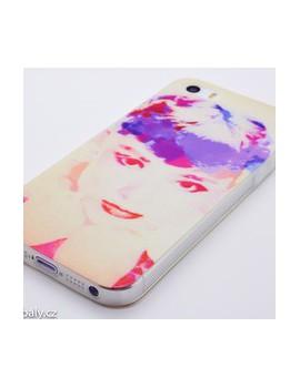 Kryt obal iPhone 5653