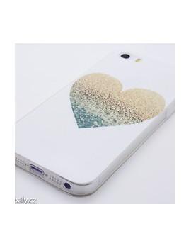 Kryt obal iPhone 5660