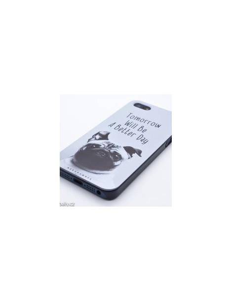 Kryt obal iPhone 5664