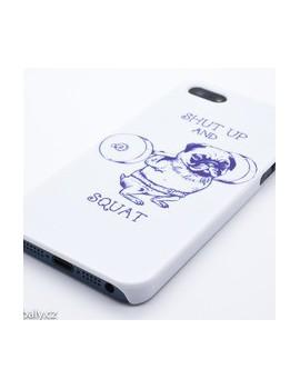 Kryt obal iPhone 5665