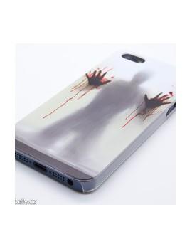 Kryt obal iPhone 5667