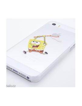 Kryt obal iPhone 5671