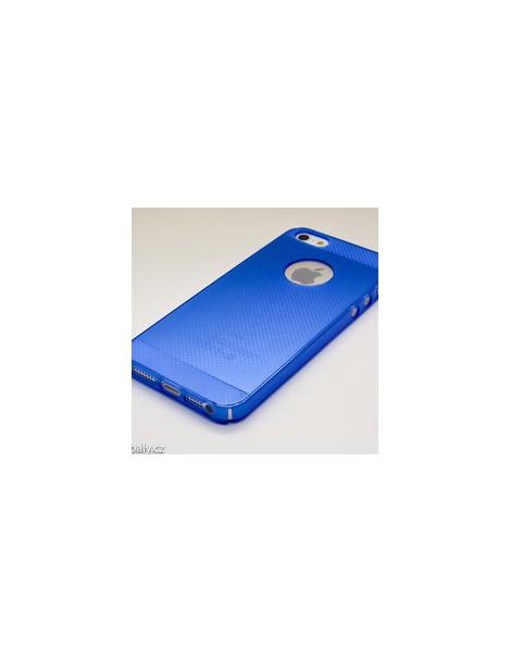 Kryt obal iPhone 5051