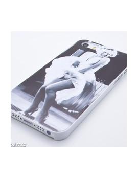 Kryt obal iPhone 5675