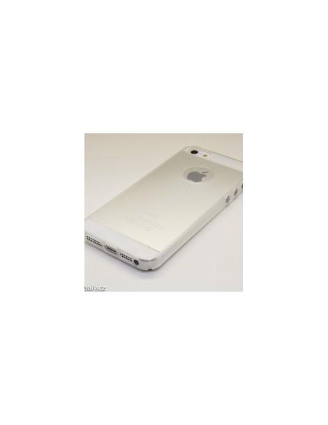 Kryt obal iPhone 5053