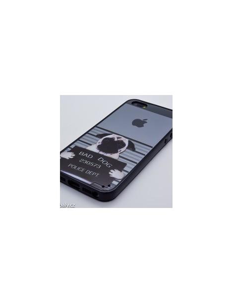 Kryt obal iPhone 5700