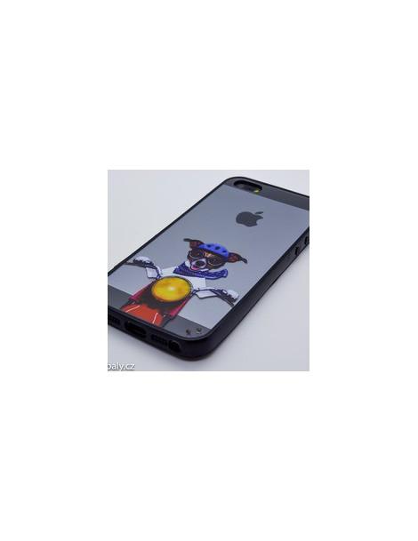 Kryt obal iPhone 5701