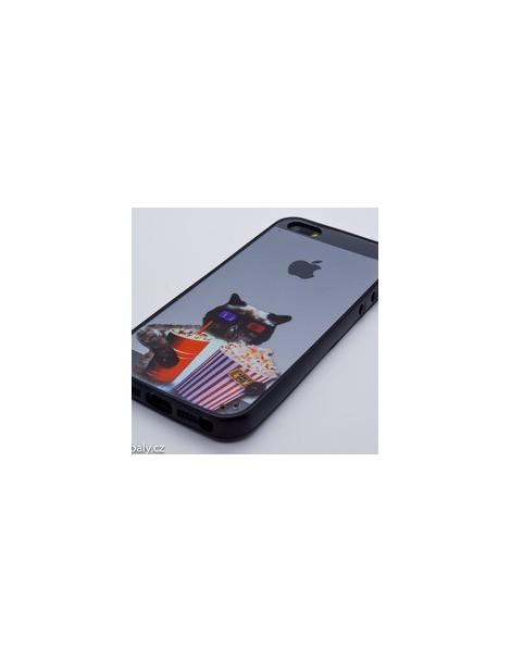 Kryt obal iPhone 5702