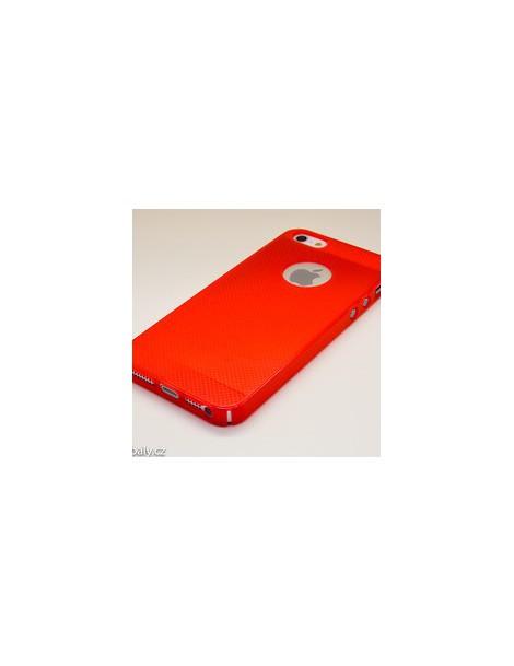 Kryt obal iPhone 5054