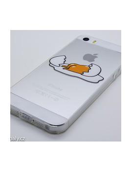 Kryt obal iPhone 5704
