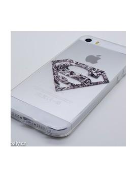 Kryt obal iPhone 5707