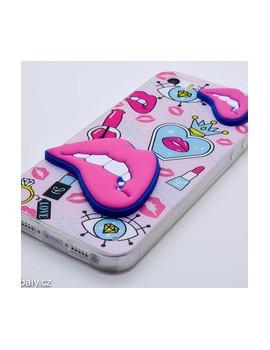 Kryt obal iPhone 5724
