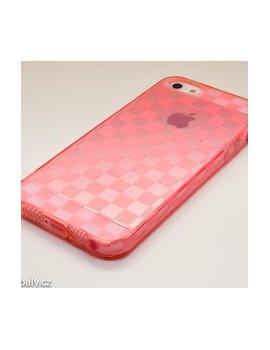 Kryt obal iPhone 5056