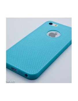 Kryt obal iPhone 5731