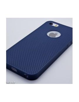 Kryt obal iPhone 5732