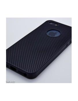 Kryt obal iPhone 5733