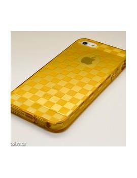 Kryt obal iPhone 5057