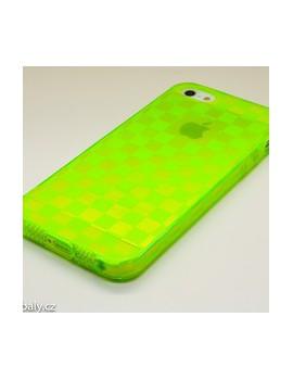 Kryt obal iPhone 5058