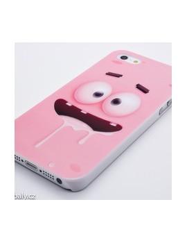 Kryt obal iPhone 5745