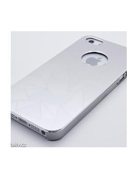 Kryt obal iPhone 5750