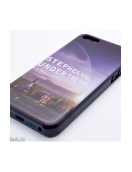 Kryt obal iPhone 5763