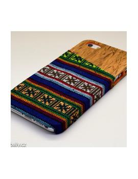 Kryt obal iPhone 5060