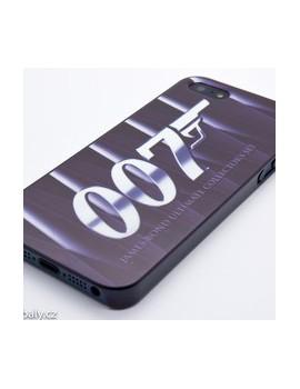 Kryt obal iPhone 5770