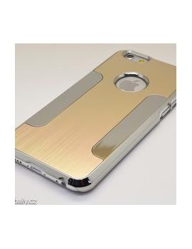 Kryt obal iPhone 6001