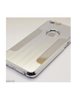 Kryt obal iPhone 6002